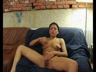 elena-mihaylova-nimfa-viola-vse-video-porno