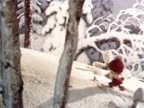 Мультфильм Новогодняя Сказка