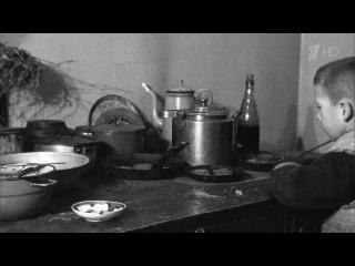 Непокорённые Д/Ф (2014) Фильм о блокаде Ленинграда