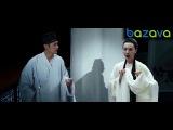 Китайский театр (вообще х*йня)